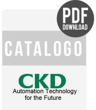 icona del catalogo ckd