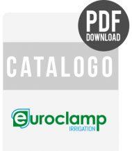 icona del catalogo euroclamp
