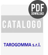 icona del catalogo tarogomma